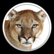 OS X Mountain Lion 導入:ファーストインプレッション