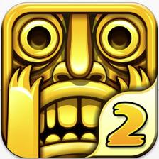 TempleRun2_1