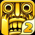 Android版Temple Run 2がついに登場