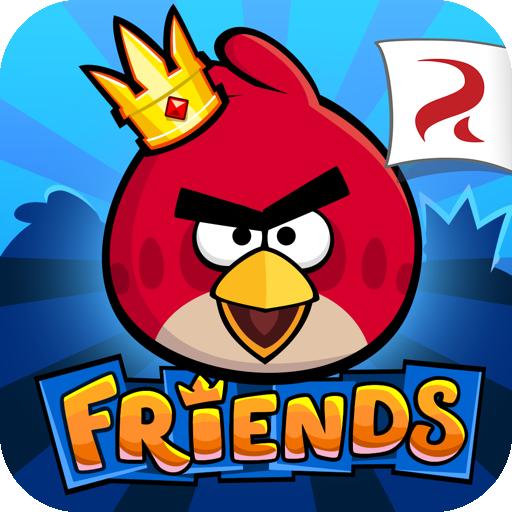 AngryBirdsFriends1