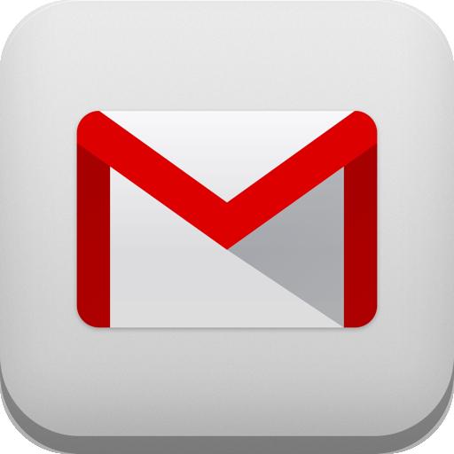 Gmail130507update1