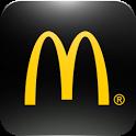 マクドナルドのFeliCaアプリのキャンペーンって知ってました?