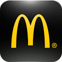 mac_FeliCa1
