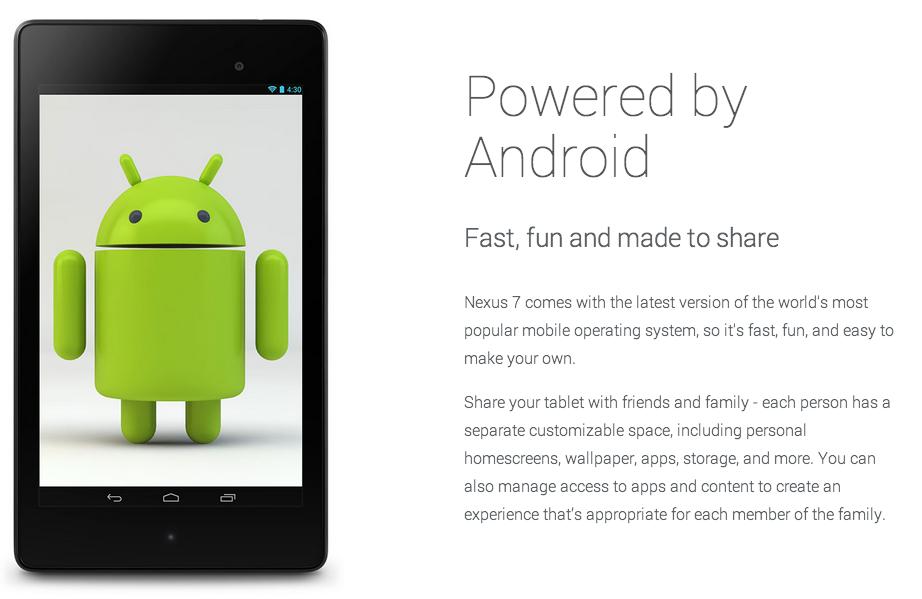 Nexus7-2013-point_1
