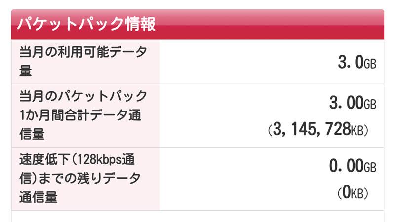 人生初・128kbps制限を受けて思うこと「日本でもデュアルSIMスマホが使えるといいのに」