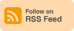 follow on RSS Feed